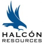 Halcon Resources (NYSE:HK) Rating Lowered to Hold at Zacks Investment Research