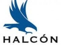 Brokerages Set Halcon Resources Corp (NYSE:HK) Target Price at $4.13