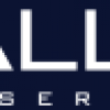 Analysts Anticipate Hallmark Financial Services, Inc.  to Post $0.07 EPS