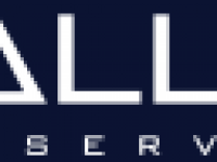 $128.10 Million in Sales Expected for Hallmark Financial Services, Inc. (NASDAQ:HALL) This Quarter