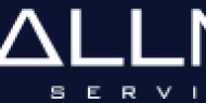 "Hallmark Financial Services, Inc.  Receives Consensus Rating of ""Hold"" from Brokerages"
