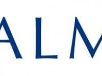 Research Analysts' Weekly Ratings Updates for Halma (HLMA)