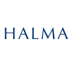 Image for Halma's (HLMAF) Outperform Rating Reiterated at Credit Suisse Group