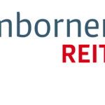 Hamborner Reit (HAB) Given a €11.00 Price Target by Berenberg Bank Analysts