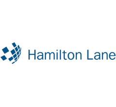 Image for Russell Investments Group Ltd. Has $1.19 Million Stake in Hamilton Lane Incorporated (NASDAQ:HLNE)