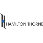 Hamilton Thorne (CVE:HTL) PT Raised to C$2.15 at Pi Financial