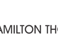 Hamilton Thorne (CVE:HTL) PT Raised to C$1.60