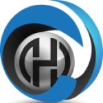 Hammer Fiber Optics (OTCMKTS:HMMR) Trading Down 6.9%