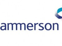 Hammerson (LON:HMSO) Stock Rating Lowered by HSBC