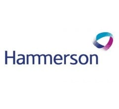 Image for Hammerson (LON:HMSO) Share Price Crosses Above 200 Day Moving Average of $0.00