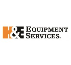 Image for Bank of Montreal Can Lowers Stock Position in H&E Equipment Services, Inc. (NASDAQ:HEES)
