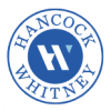 Hancock Whitney Co. (NASDAQ:HWC) Expected to Announce Earnings of $1.14 Per Share