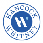 Hancock Whitney (NASDAQ:HWC) Releases Quarterly  Earnings Results, Beats Expectations By $0.27 EPS