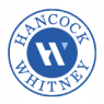Hancock Whitney Co.  Expected to Post Quarterly Sales of $318.03 Million