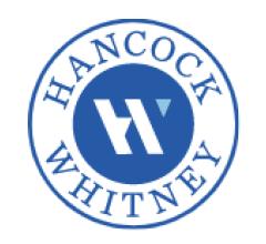 Image for Hancock Whitney (NASDAQ:HWC) Reaches New 52-Week High at $52.45
