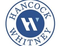 Q3 2021 EPS Estimates for Hancock Whitney Corp Decreased by Analyst (NYSE:HWC)