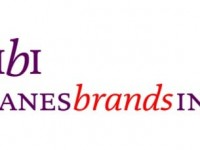 Palouse Capital Management Inc. Buys Shares of 10,999 Hanesbrands Inc. (NYSE:HBI)