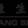 Reviewing Itau Corpbanca (ITCB) and HANG SENG BK LT/S (HSNGY)