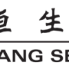 Sumitomo Mitsui Financial Grp  and HANG SENG Bk Lt/S  Head to Head Analysis