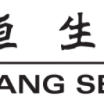 HANG SENG BK LT/S (OTCMKTS:HSNGY) Upgraded at Zacks Investment Research