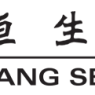 HANG SENG BK LT/S  Downgraded by Zacks Investment Research