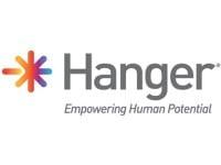 IMAC (NASDAQ:IMAC) & Hanger (NASDAQ:HNGR) Head-To-Head Review
