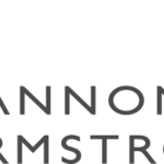 Hannon Armstrong Sustnbl Infrstr Cap (NYSE:HASI) Reaches New 12-Month High at $37.96
