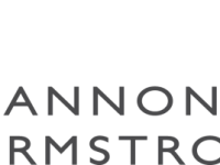 Analysts Set Hannon Armstrong Sustnbl Infrstr Cap Inc (NYSE:HASI) PT at $29.67
