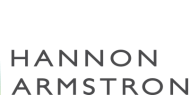 Hannon Armstrong Sustnbl Infrstr Cap Inc  Expected to Announce Quarterly Sales of $17.36 Million