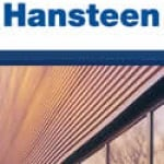 Hansteen's (HSTN) Buy Rating Reiterated at Liberum Capital