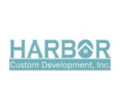 Image for Harbor Custom Development, Inc. (NASDAQ:HCDI) Short Interest Update