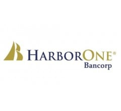 Image for 22,266 Shares in HarborOne Bancorp, Inc. (NASDAQ:HONE) Acquired by Caxton Associates LP