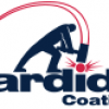Hardide (HDD) Posts Quarterly  Earnings Results