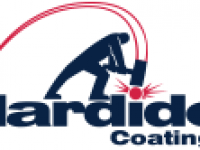 Hardide (LON:HDD) Stock Rating Reaffirmed by FinnCap