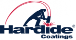 Hardide (LON:HDD) Share Price Crosses Below Two Hundred Day Moving Average of $30.22
