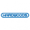 Hardwoods Distribution  Sets New 52-Week Low at $10.86