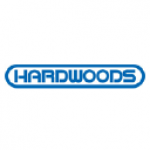 Hardwoods Distribution Inc. to Issue Dividend of $0.32 (OTCMKTS:HDIUF)