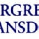 Jefferies Financial Group Reaffirms Underperform Rating for Hargreaves Lansdown (LON:HL)