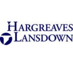 Image for Hargreaves Lansdown plc (LON:HL) Declares Dividend Increase – GBX 38.60 Per Share