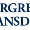 HARGREAVES LANS/ADR (HRGLY) Earns Daily News Impact Rating of 3.88