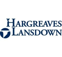 """Image for Hargreaves Lansdown's (HRGLY) """"Underweight"""" Rating Reaffirmed at JPMorgan Chase & Co."""