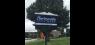 Harleysville Financial Co.  Sees Large Drop in Short Interest