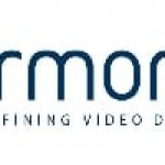 Harmonic (NASDAQ:HLIT) Issues Quarterly  Earnings Results, Beats Expectations By $0.08 EPS