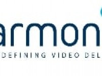 Harmonic (NASDAQ:HLIT) Posts Quarterly  Earnings Results, Beats Estimates By $0.08 EPS