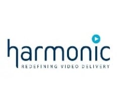 Image for Russell Investments Group Ltd. Has $761,000 Stock Position in Harmonic Inc. (NASDAQ:HLIT)