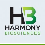 Harmony Biosciences Holdings, Inc. (NASDAQ:HRMY) Expected to Post Earnings of -$0.02 Per Share