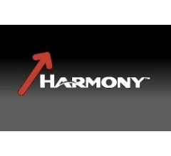 Image for Harmony Gold Mining Company Limited (NYSE:HMY) Plans $0.02 Semi-annual Dividend