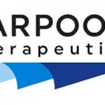 Harpoon Therapeutics, Inc. (NASDAQ:HARP) Major Shareholder Ansbert Gadicke Sells 10,300 Shares