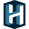 Harrow Health, Inc. Expected to Earn Q1 2021 Earnings of $0.04 Per Share