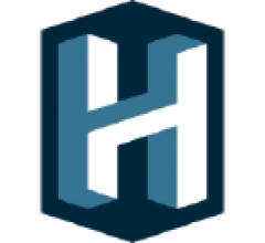 Image for Harrow Health (NASDAQ:HROW) Earns Buy Rating from Analysts at Aegis